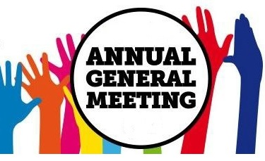 how to hold agm meetings