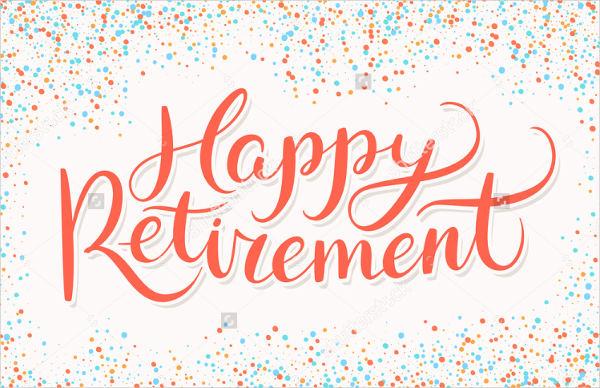 sue tompkins retirement party  u2013 calgary association of the